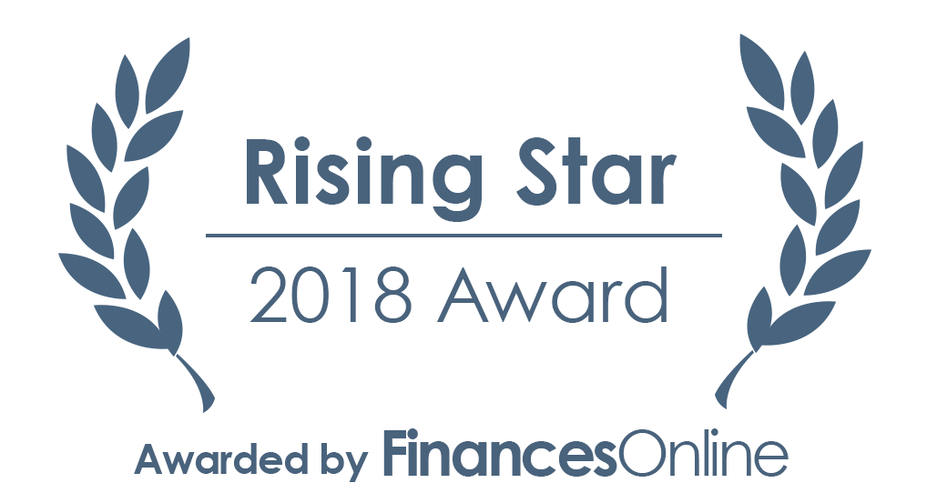 Rising-Star2018(1).png