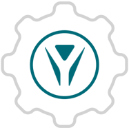 yetiforce icon4